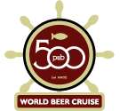 Pub 500 World Beer Cruise