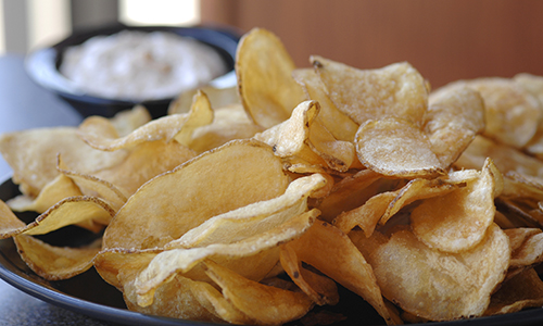 Chips-500x300